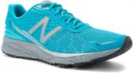 New Balance Vazee Pace Teal